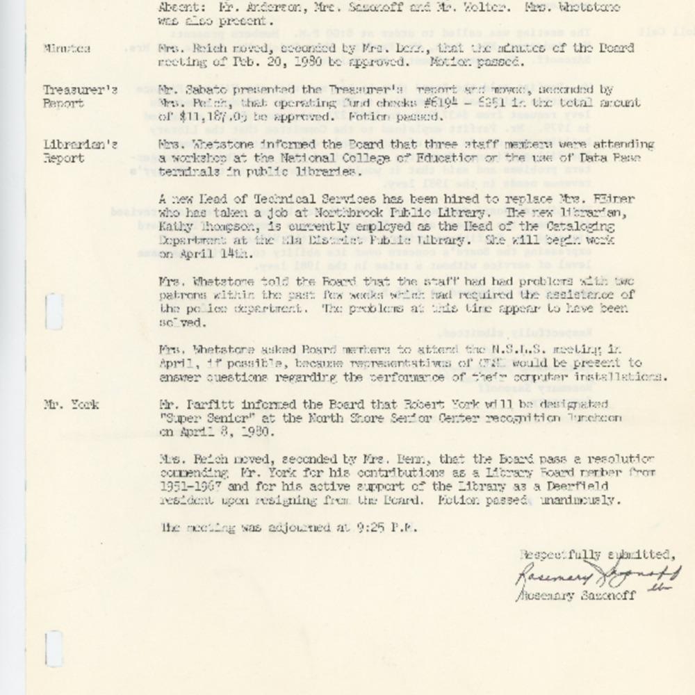 1980-03-19.pdf