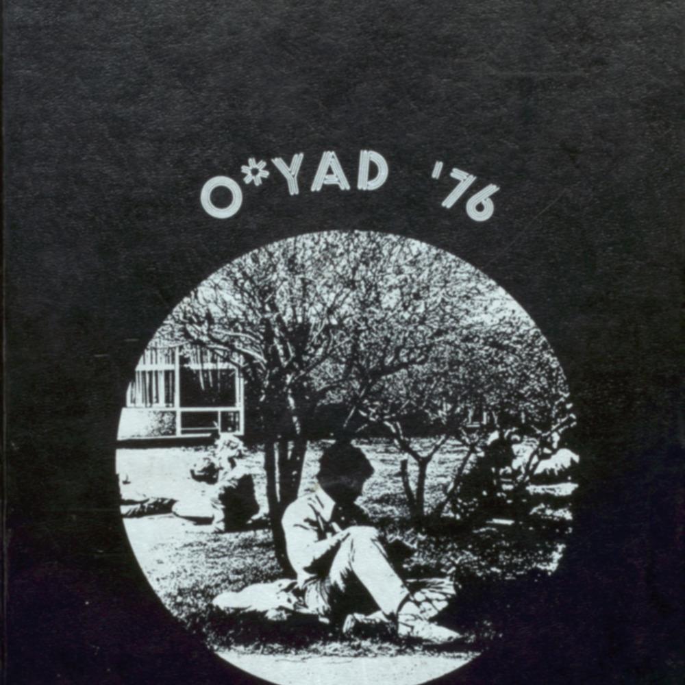 O*YAD 1976