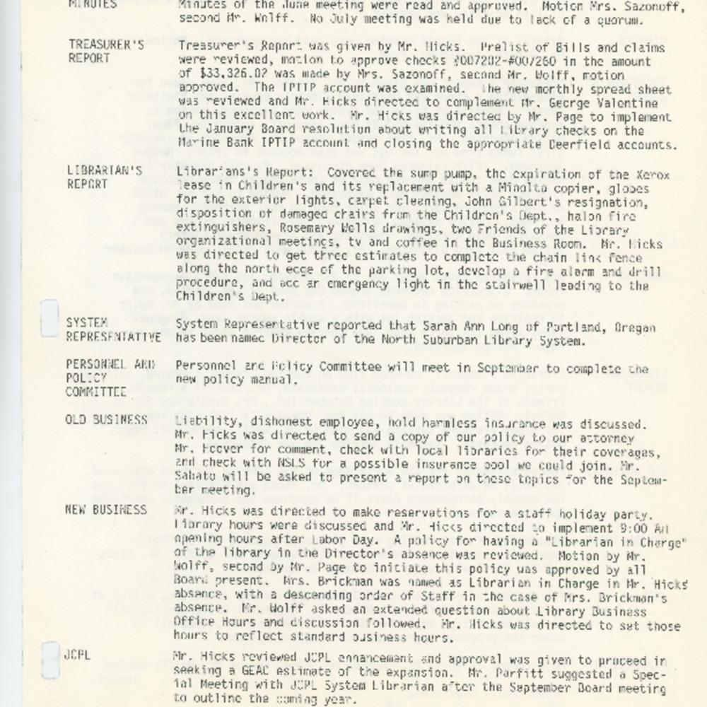 1989-08-16.pdf
