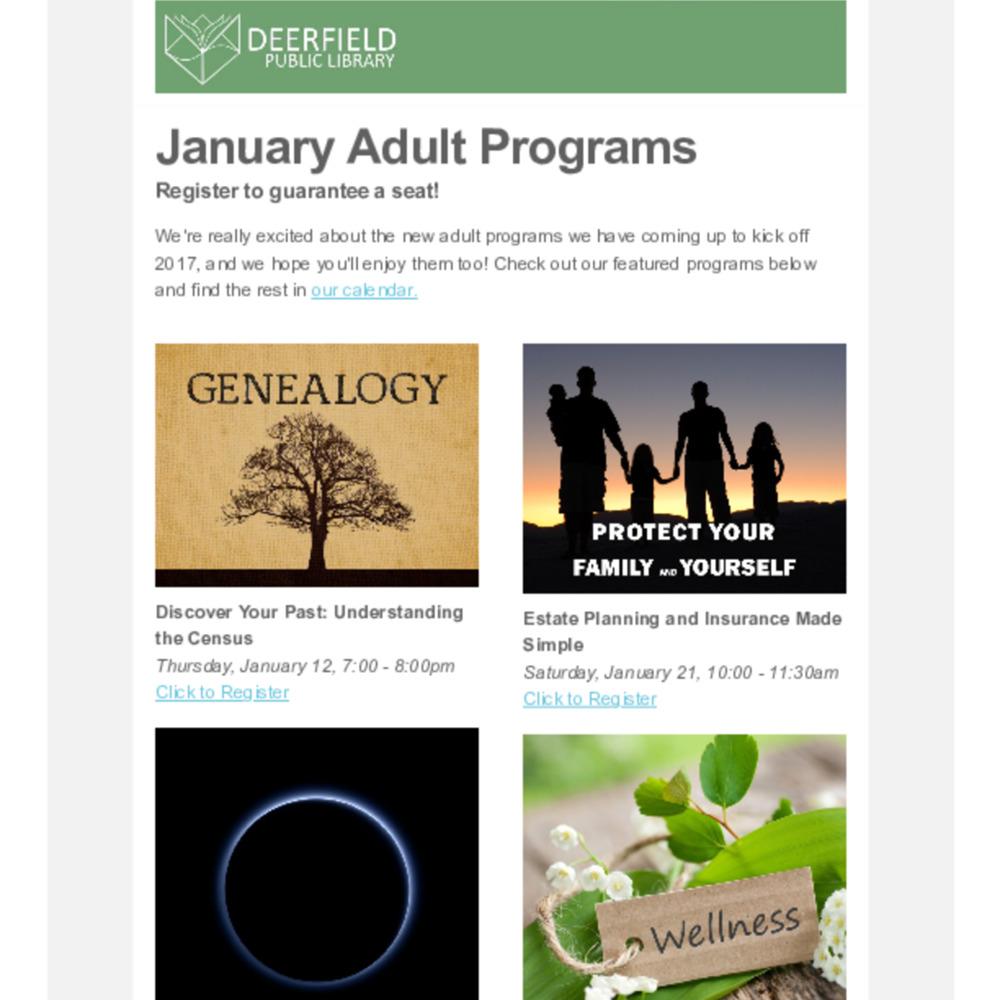 2017-1-5 Adult Programs E-news.pdf
