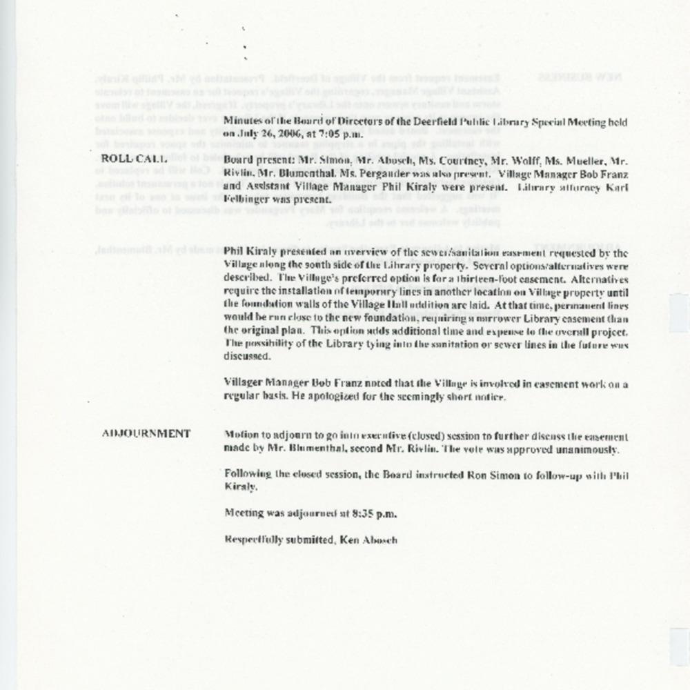 2006-07-26.pdf