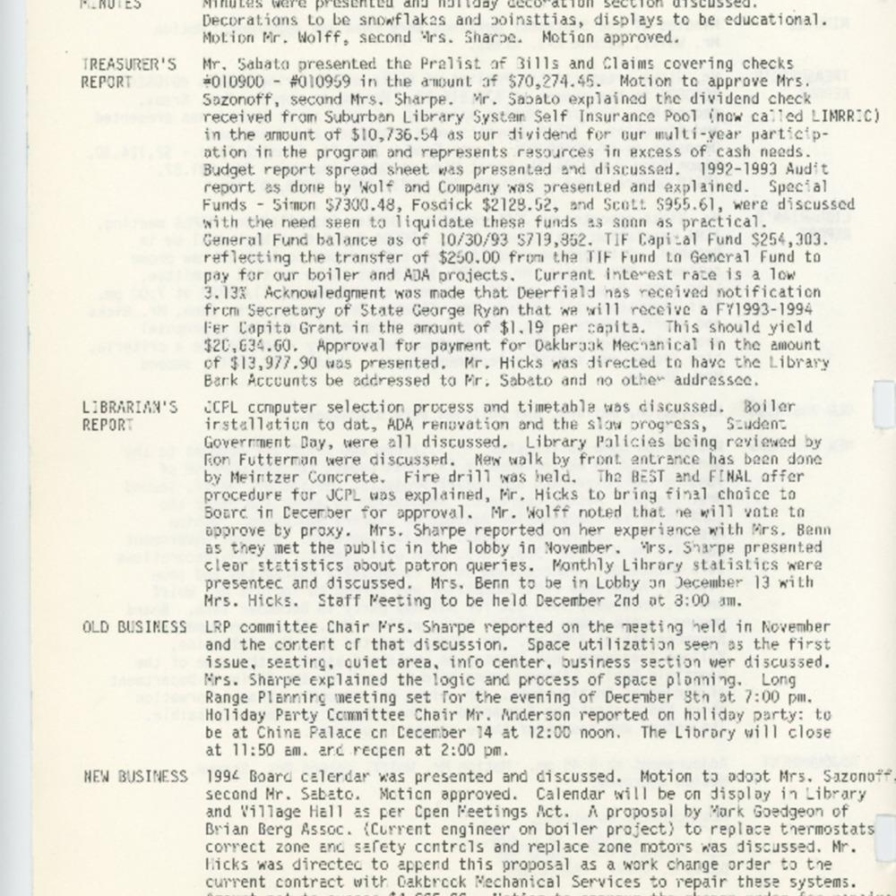 1993-11-17.pdf