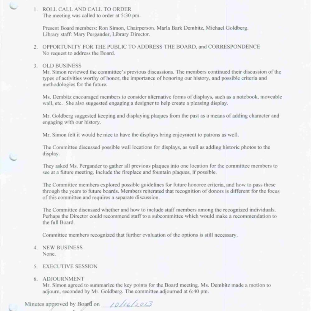 2013-09-18.pdf