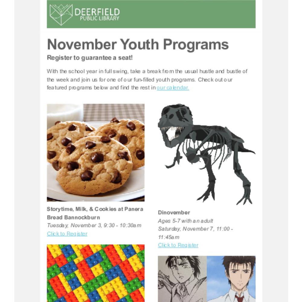 2015-10-27 Youth Programs E-news.pdf