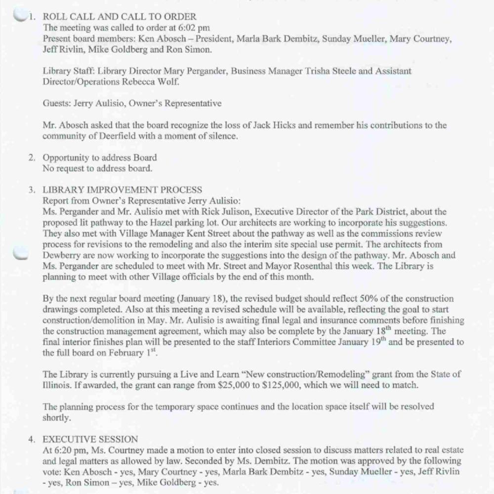 2012-01-04.pdf