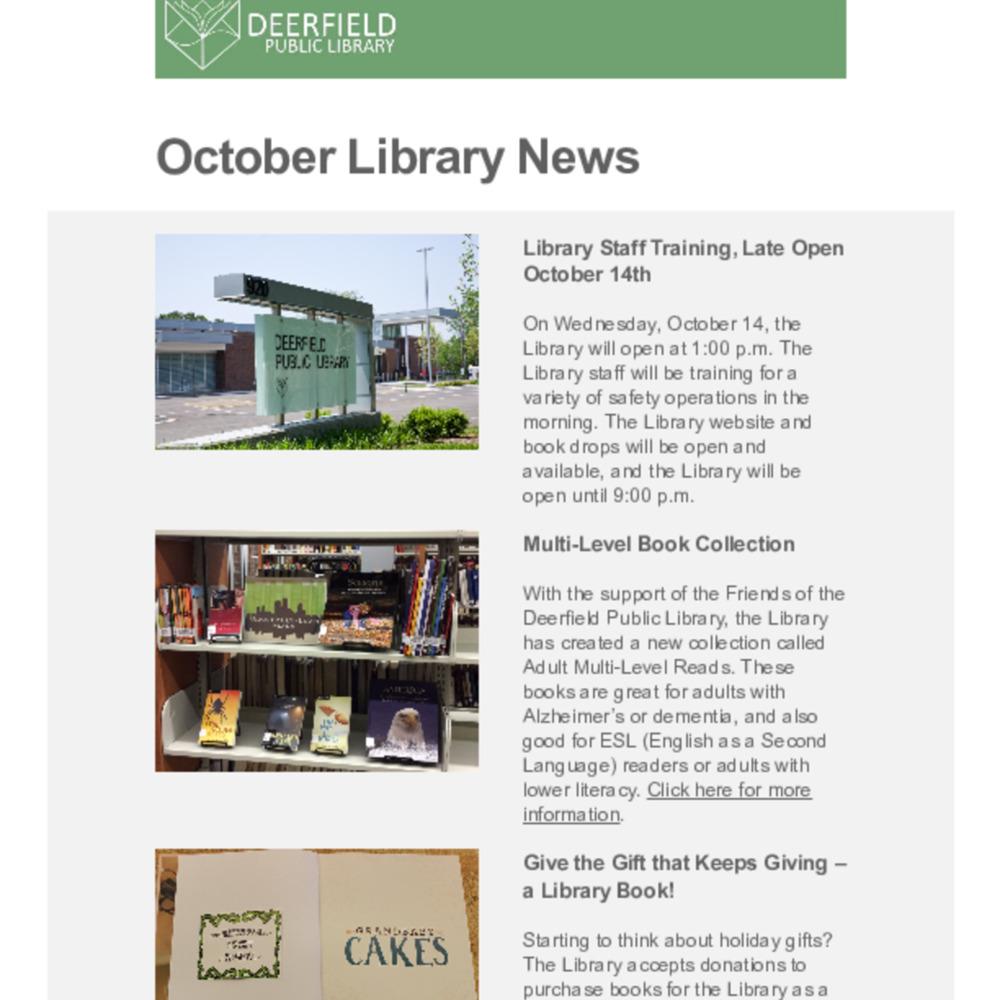 2015-10-8 Library E-news.pdf