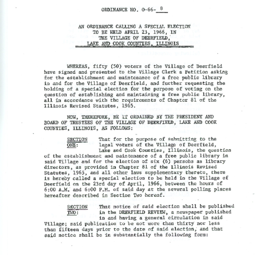 1966-04-23 Ordinance No. 0-66-8.pdf