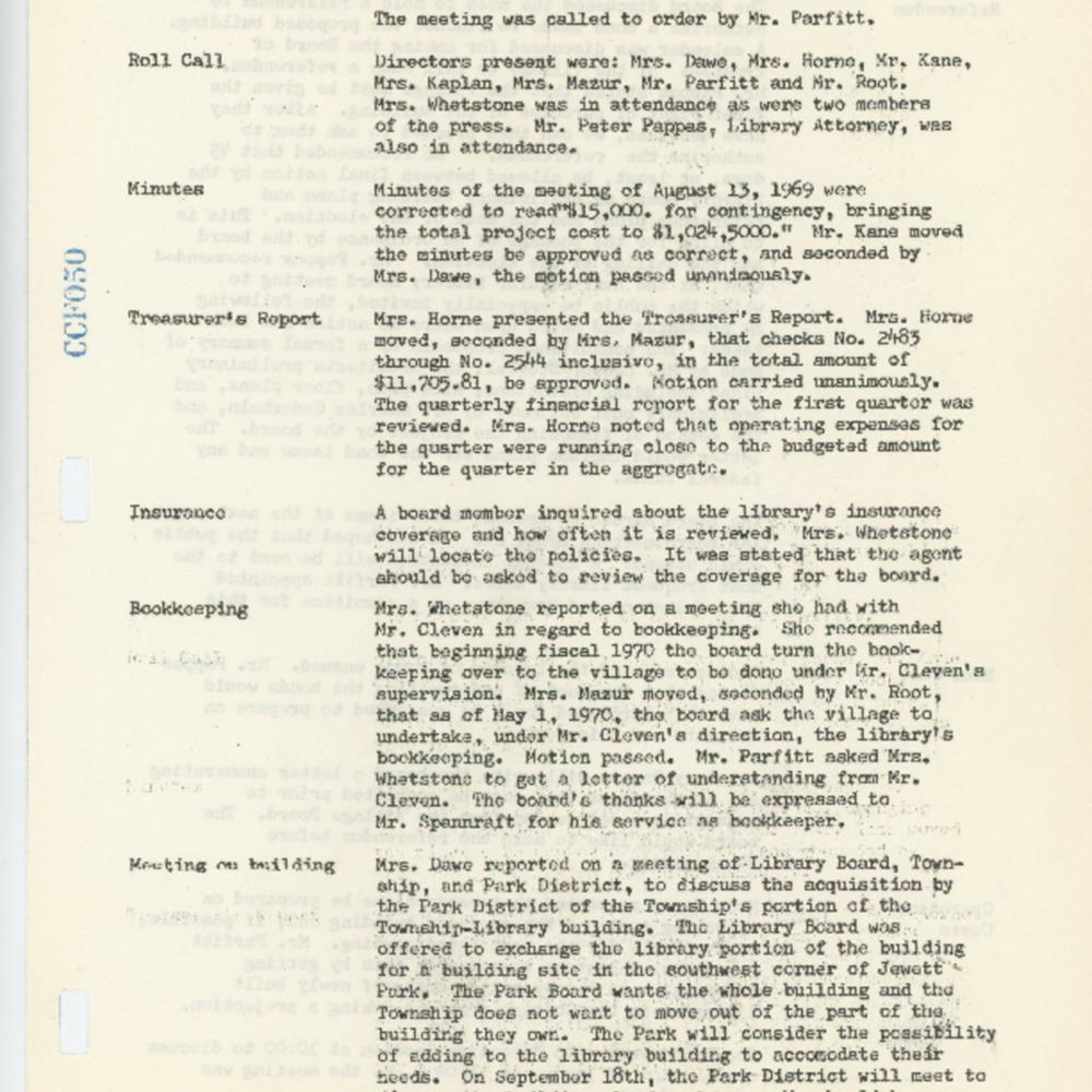 1969-09-10.pdf