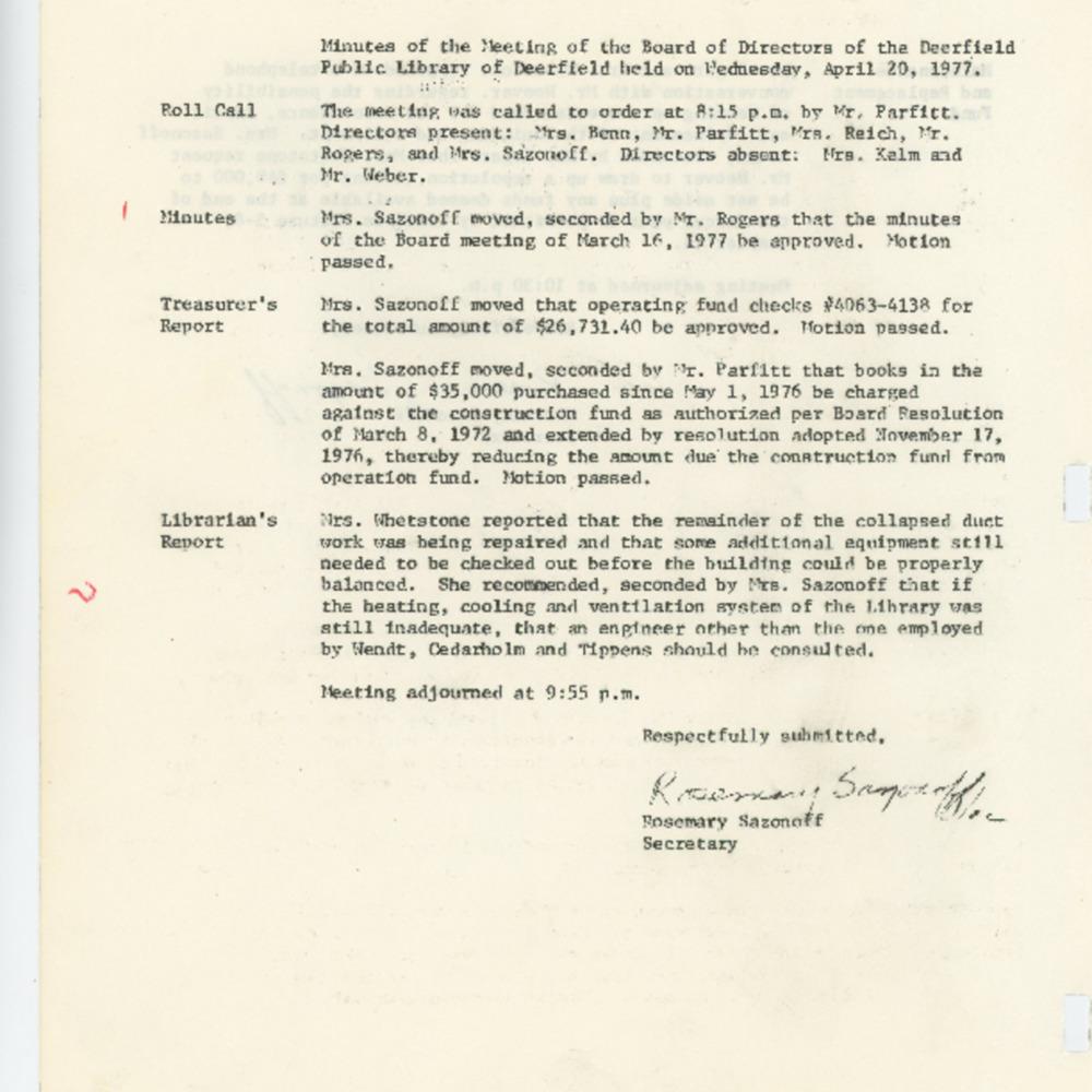 1977-04-20.pdf
