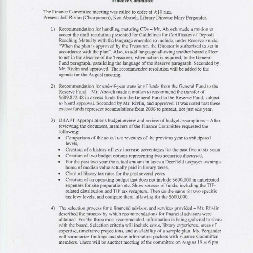 2009-08-01.pdf