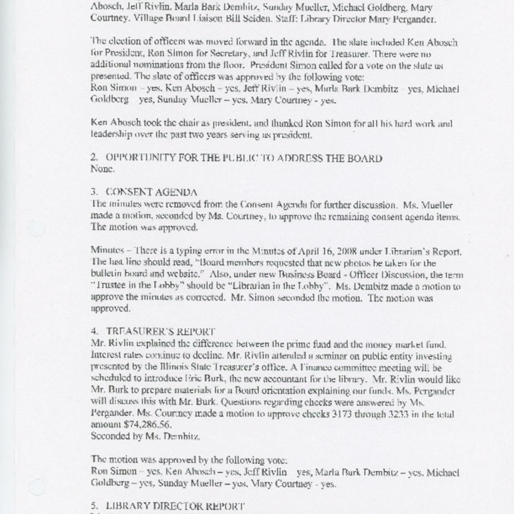 2008-05-21.pdf