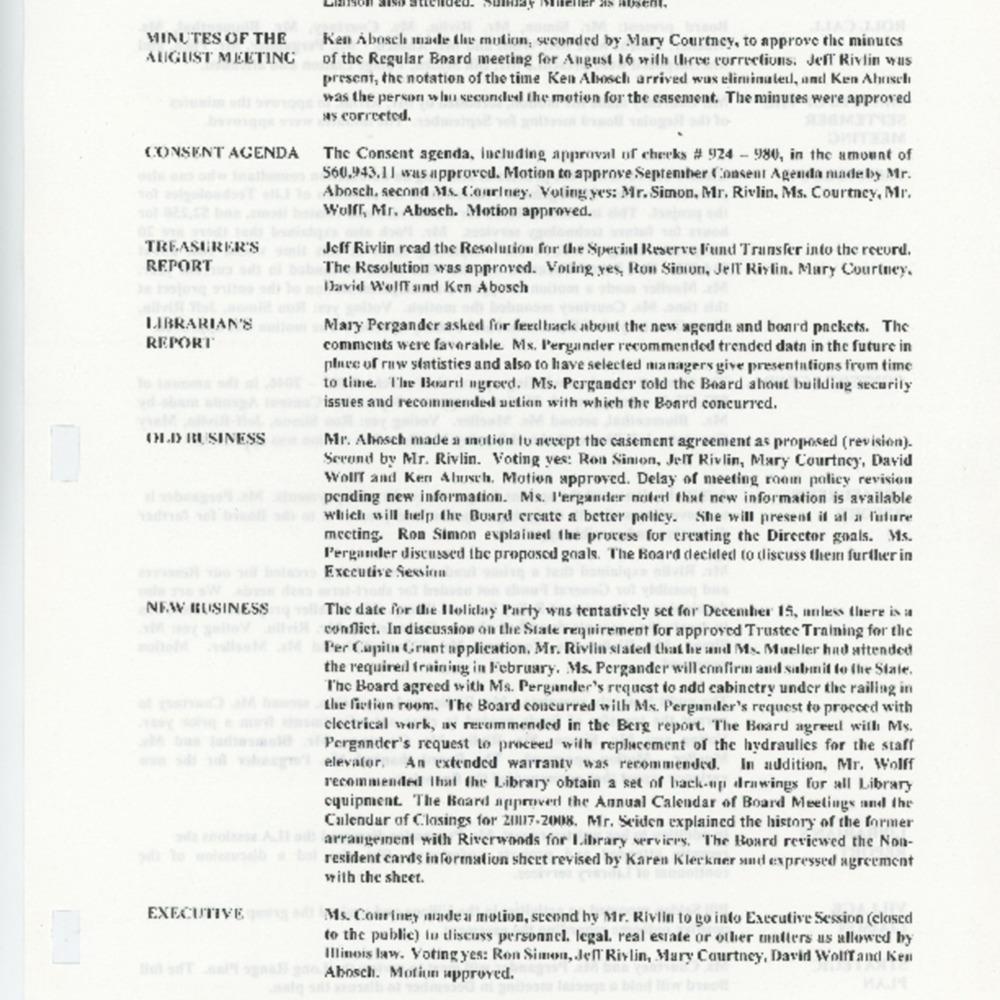 2006-09-20.pdf