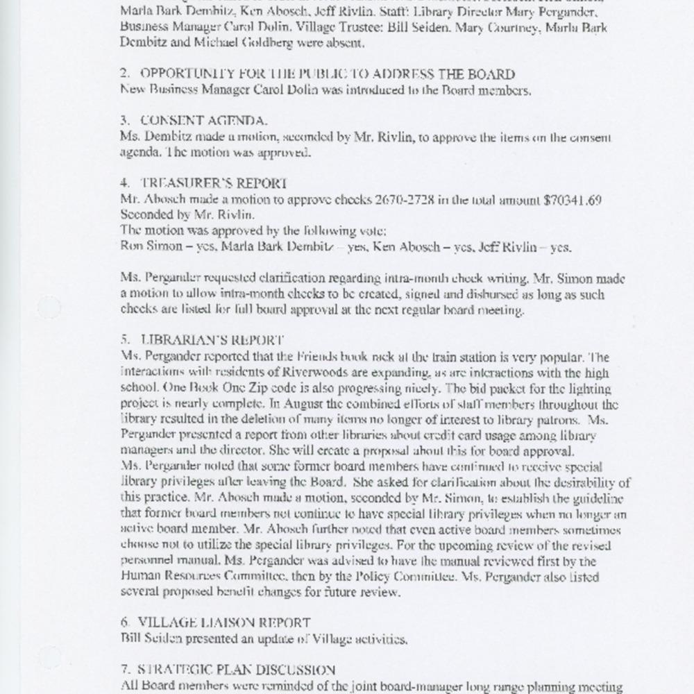 2007-09-19.pdf