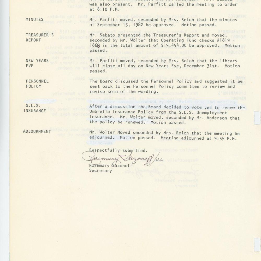 1982-10-20 page-001.jpg