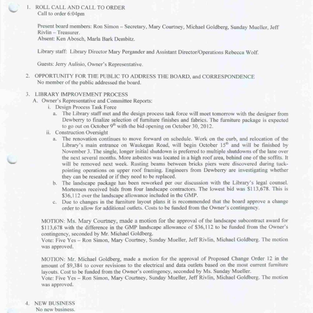 2012-10-03.pdf