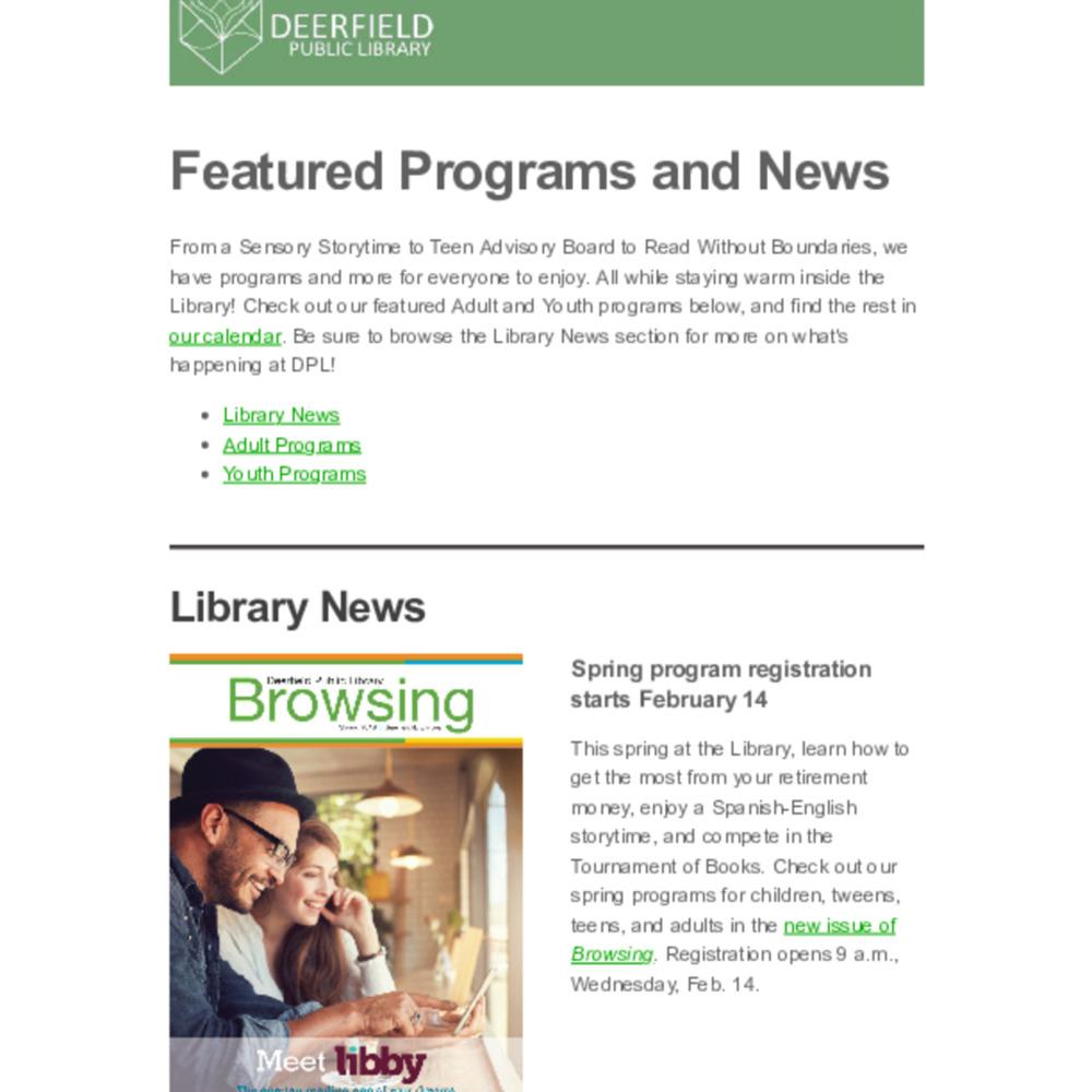 2018-2-8 February 2018 E-newsletter.pdf