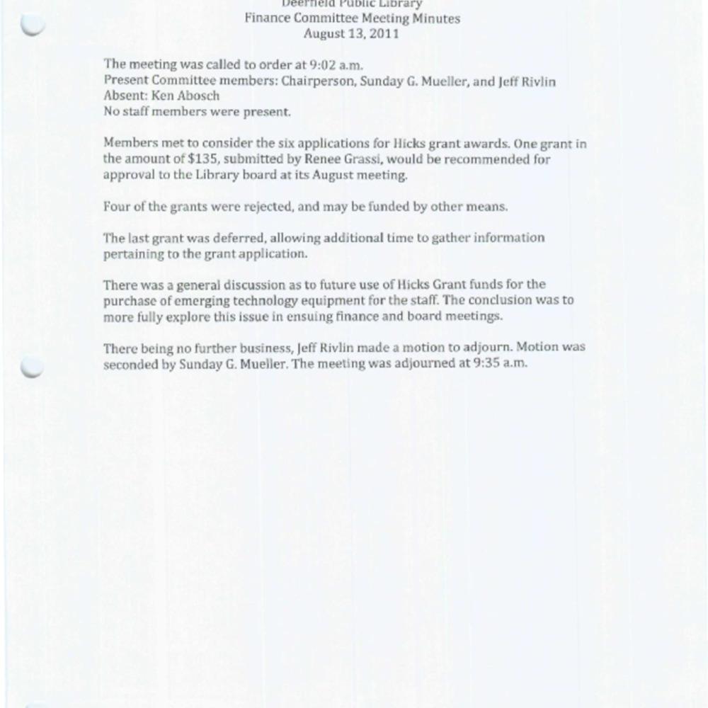 2011-08-13.pdf