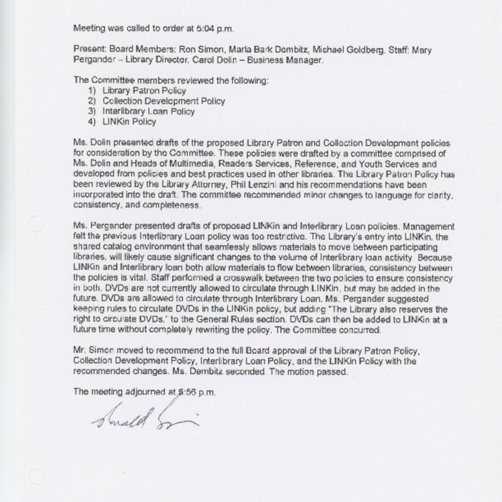 2010-04-07.pdf