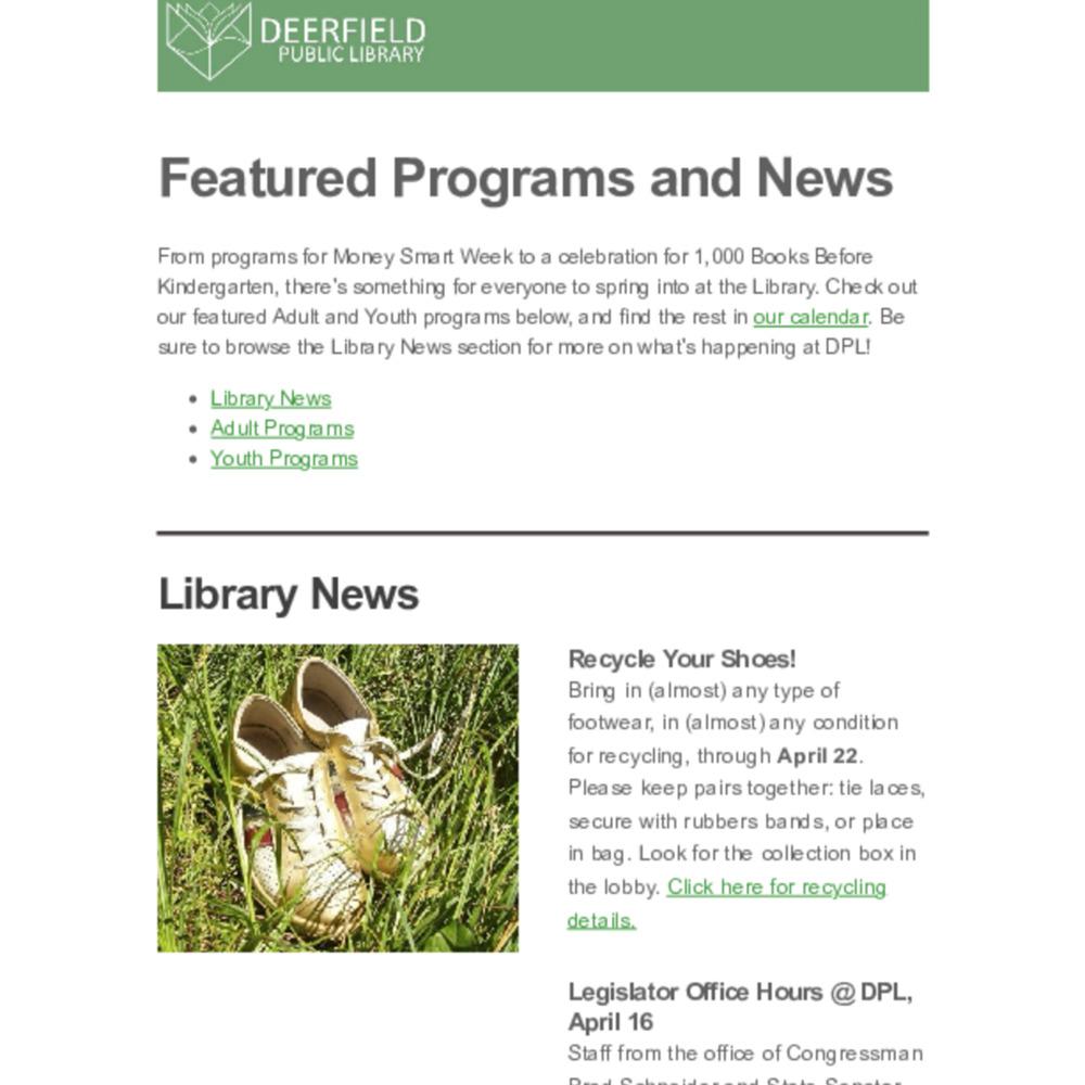 2018-4-12 E-newsletter.pdf