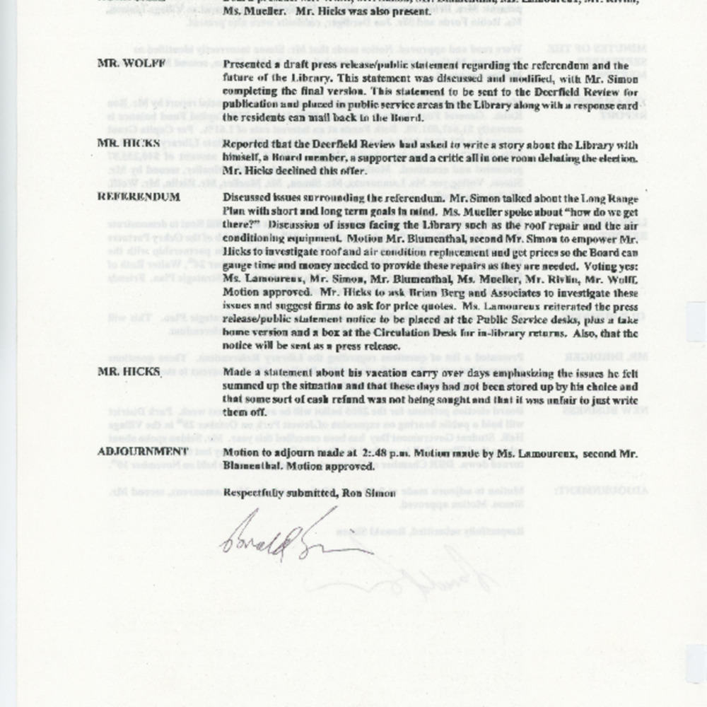 2004-11-21.pdf