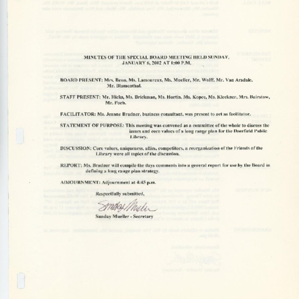 2002-01-06.pdf