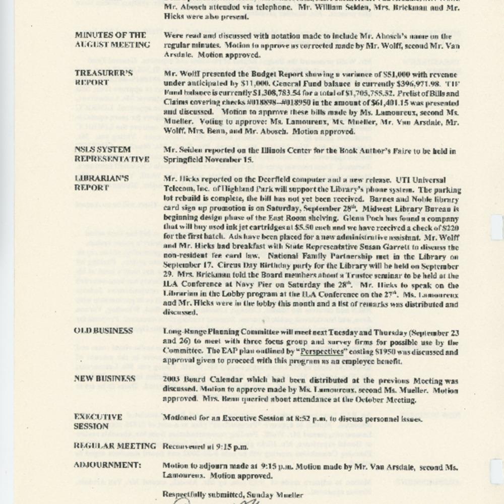 2002-09-18.pdf