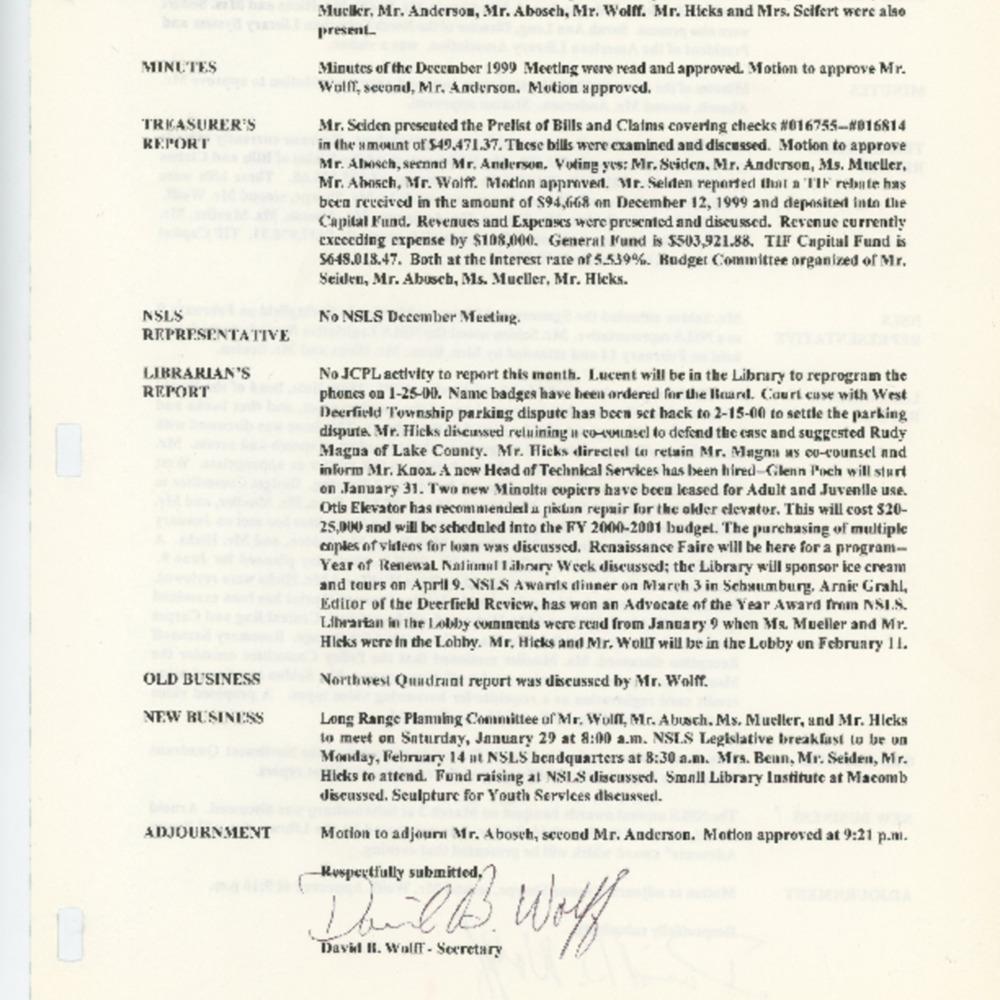 2000-01-19.pdf