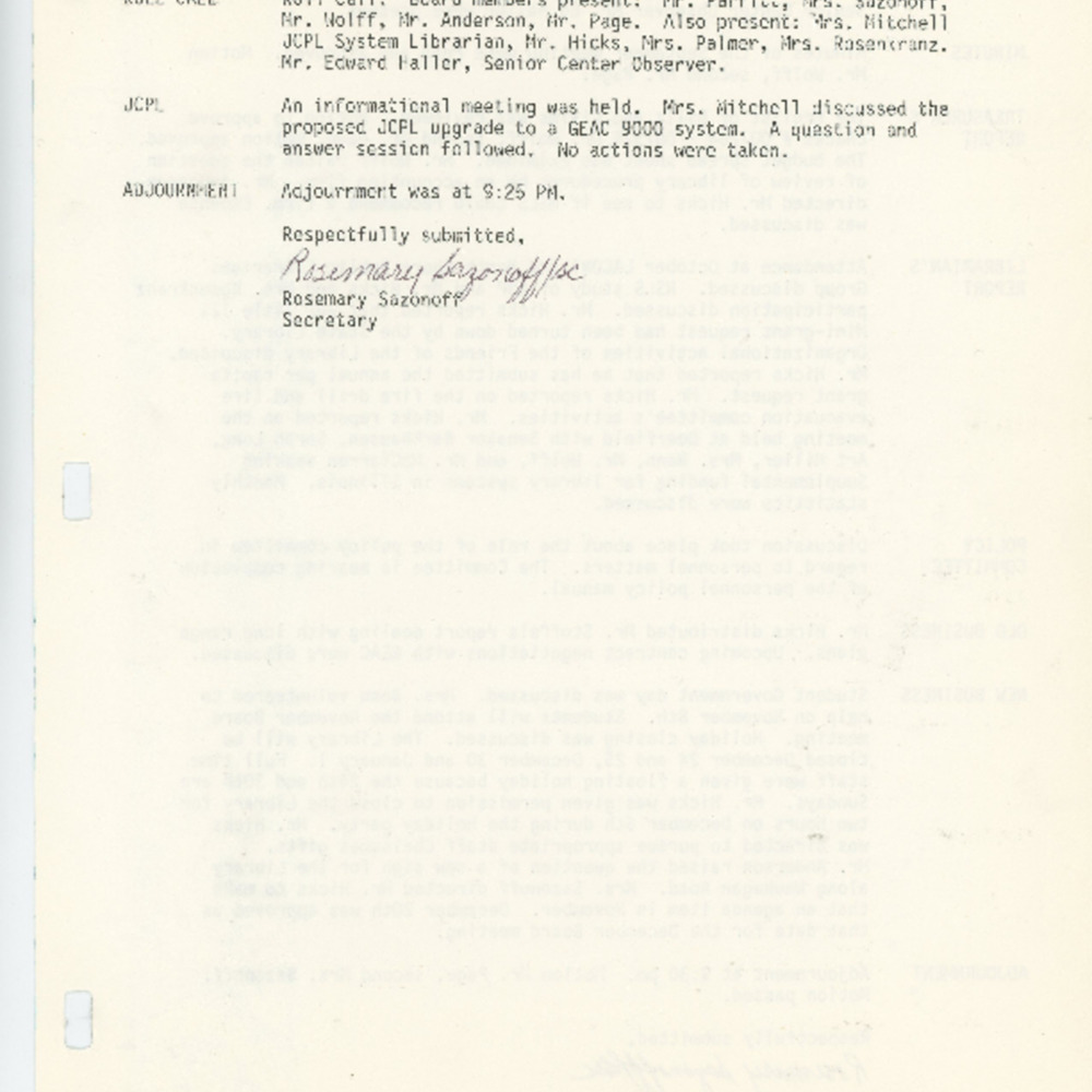 1989-09-27.pdf