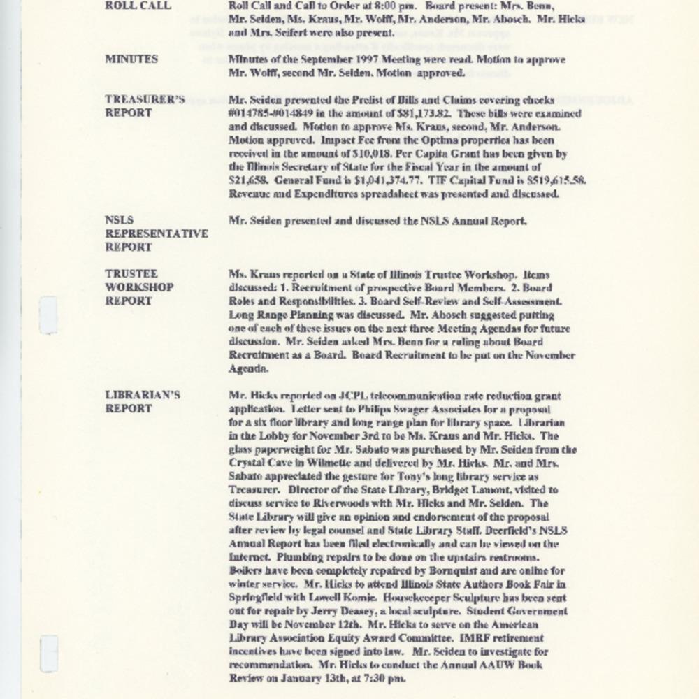 1997-10-15.pdf