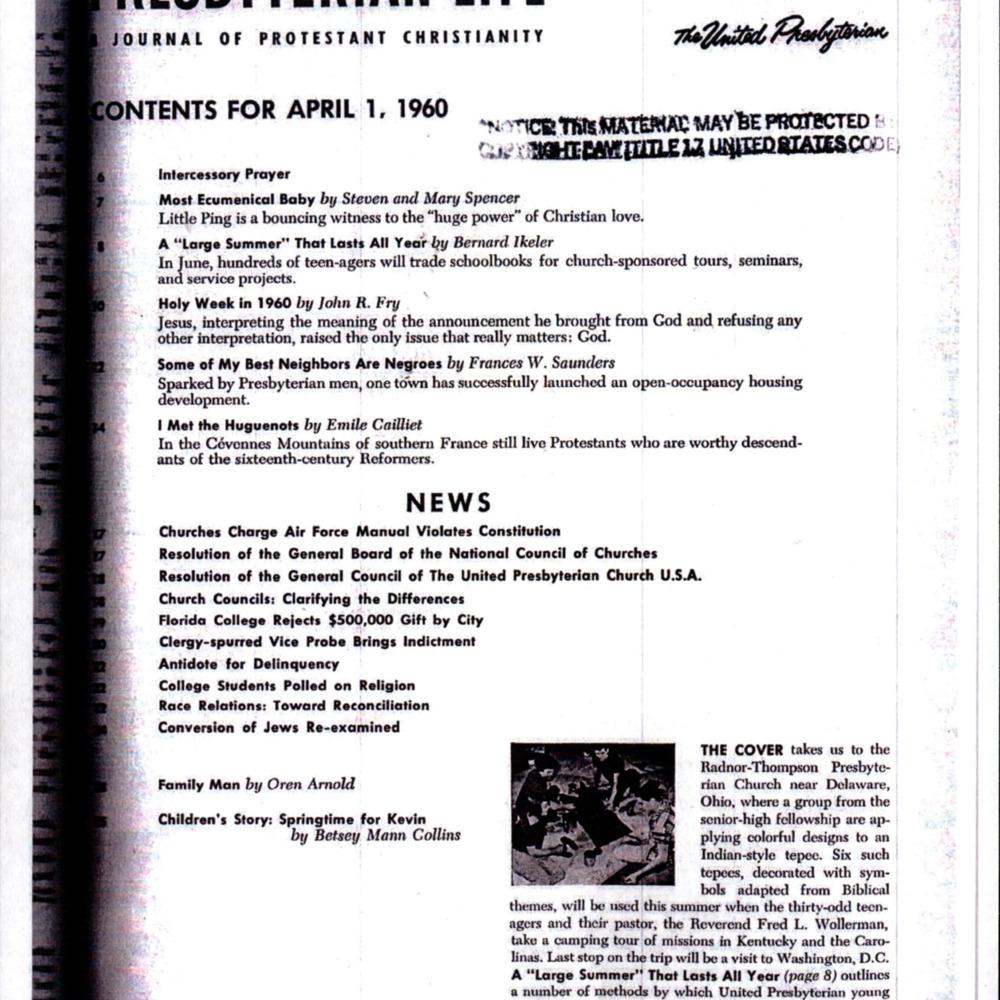 DPL.0001.021.003.pdf