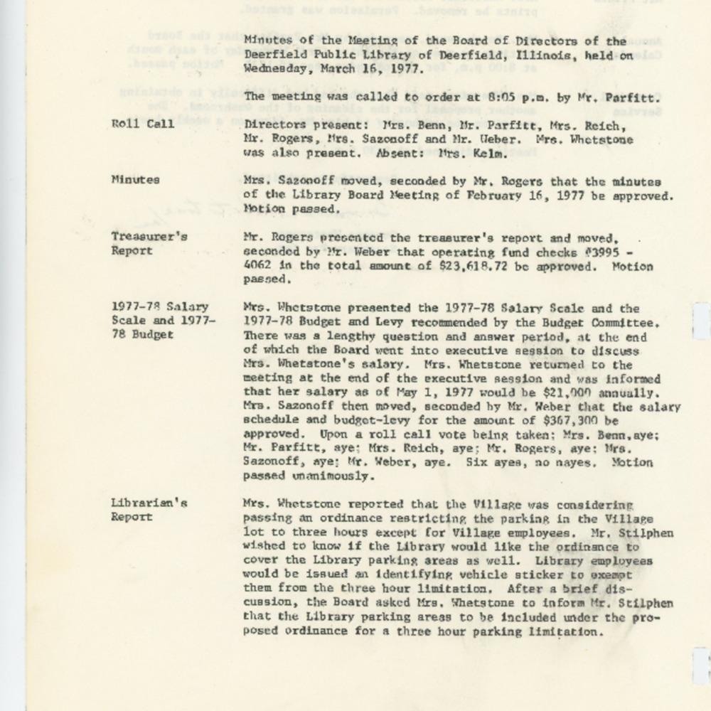 1977-03-16.pdf