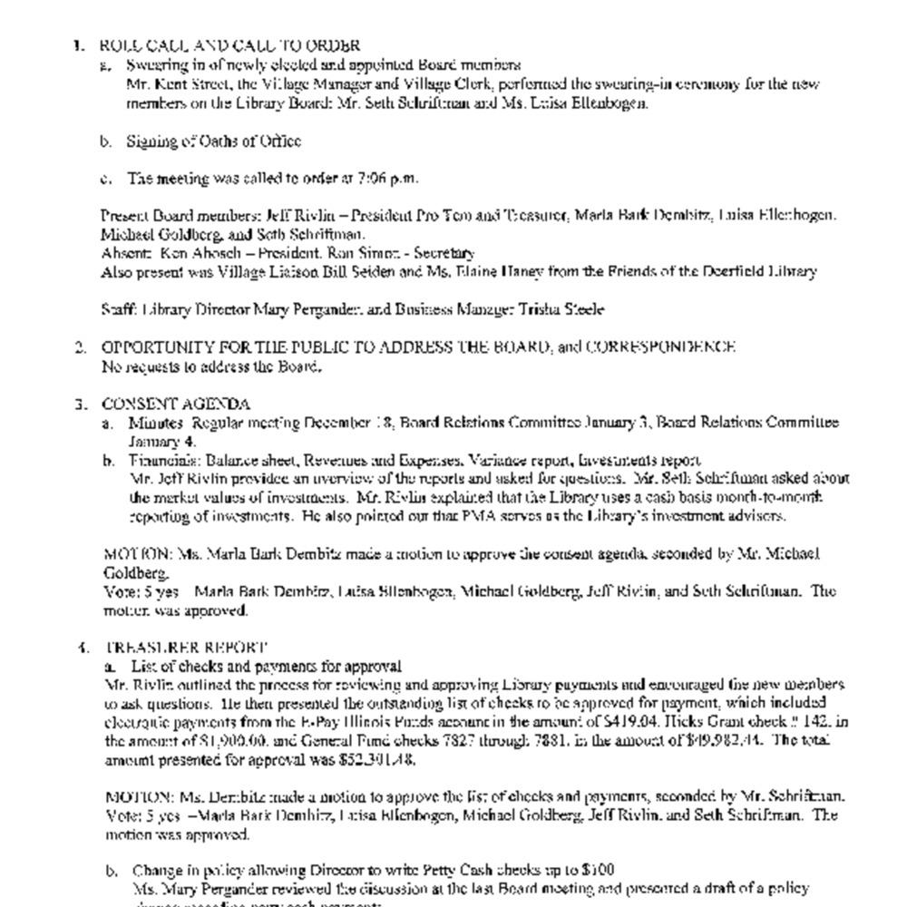 2014-01-15.pdf