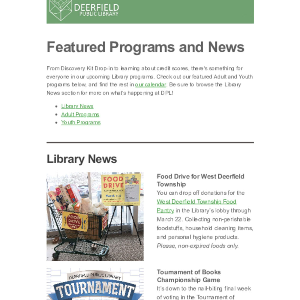 2019-3-14 March 2019 E-newsletter.pdf