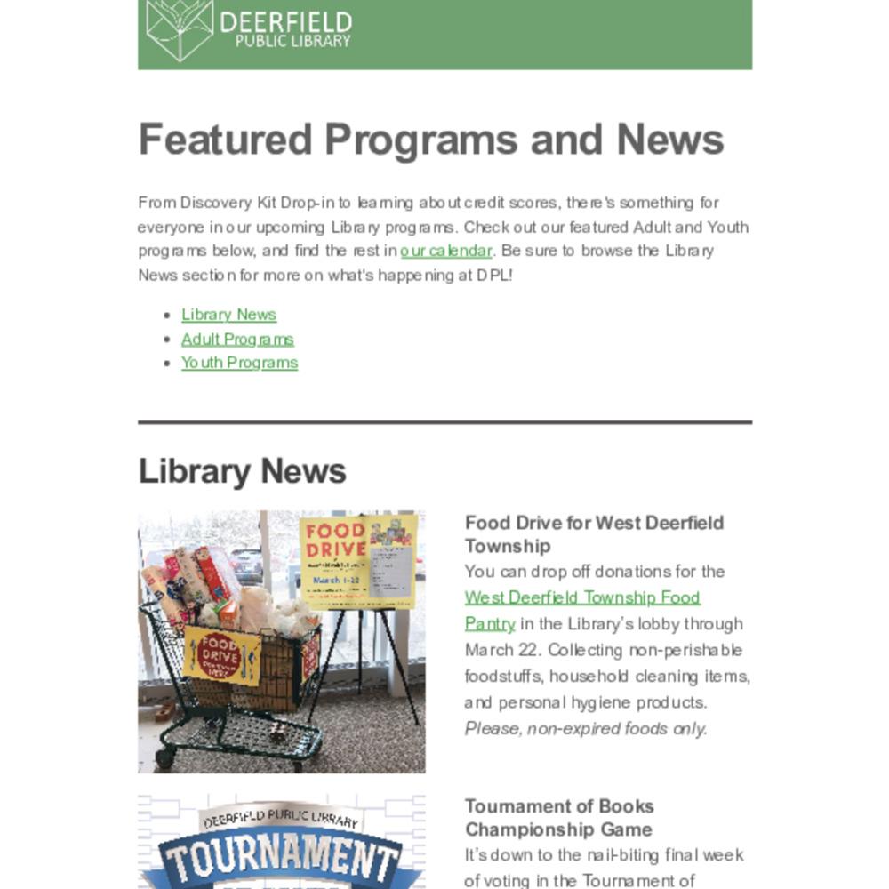 2019-3-14 March 2019 E-newsletter.pdf