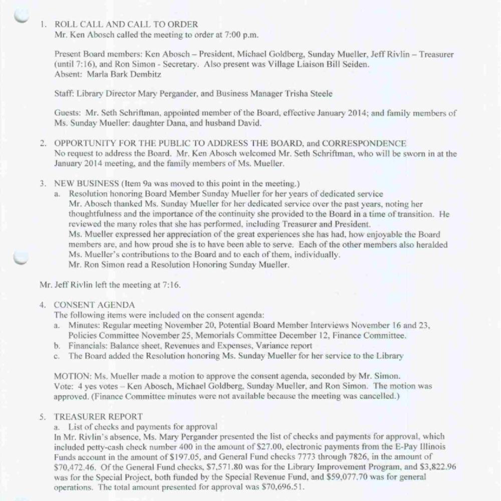 2013-12-18.pdf
