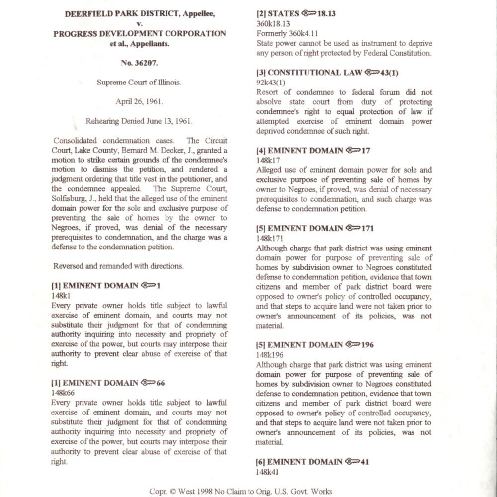 DPL.0001.022.024.pdf