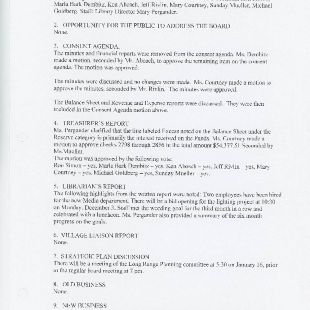 2007-11-28.pdf