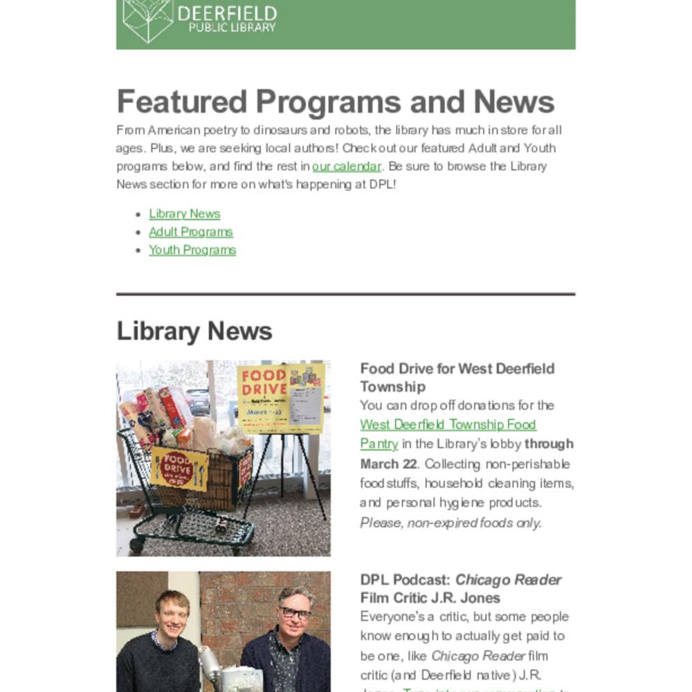 2018-3-15 E-newsletter.pdf