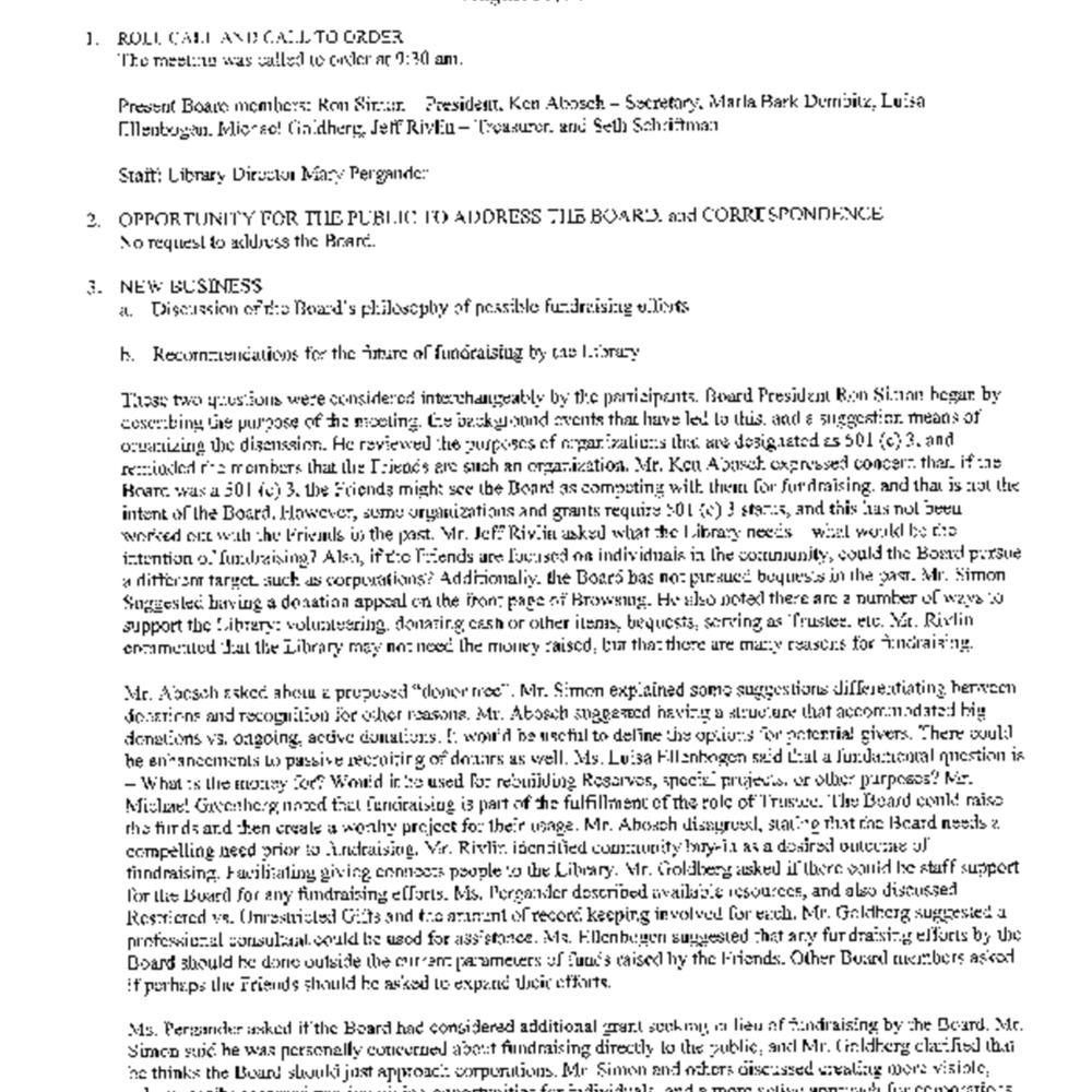 2014-08-23.pdf