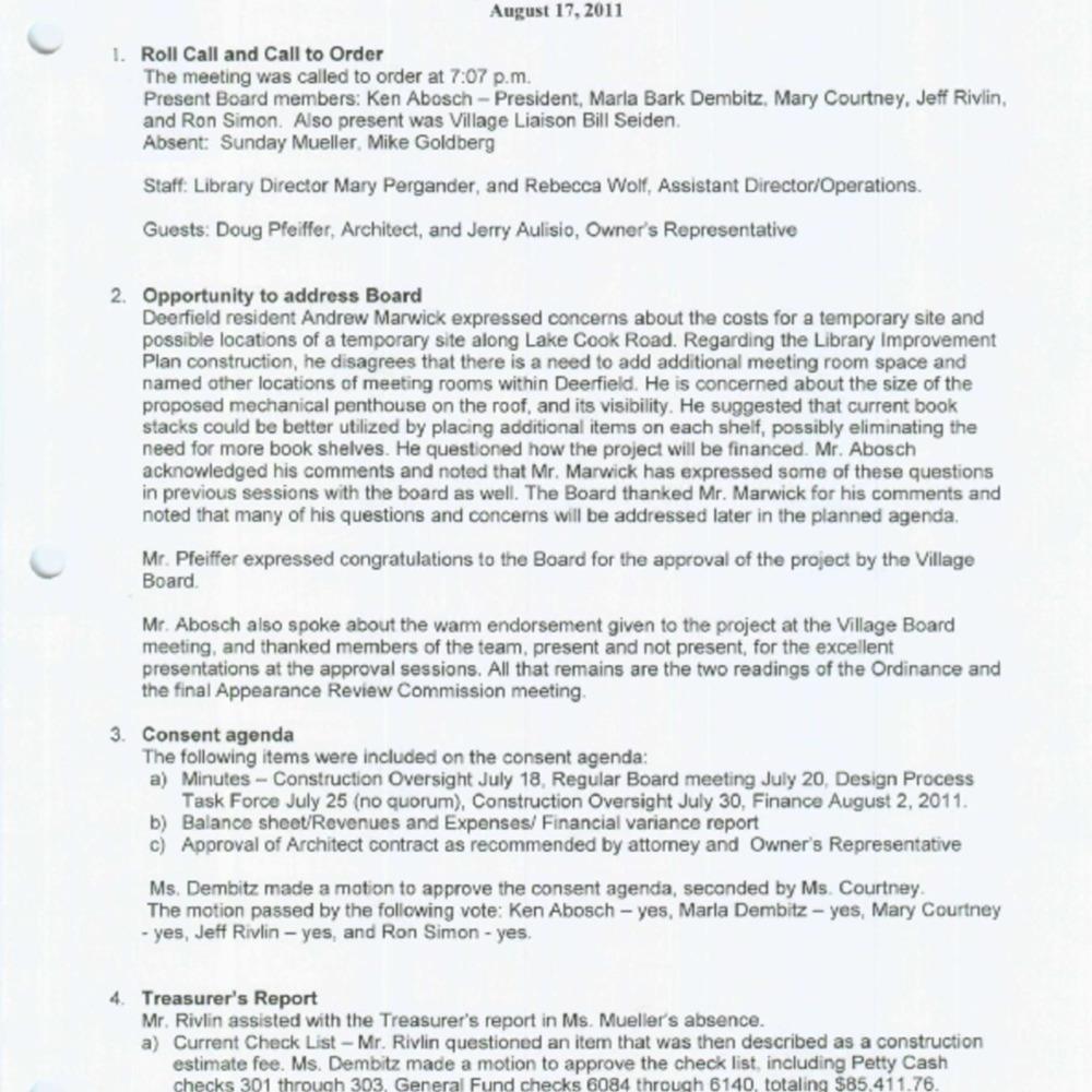 2011-08-17.pdf