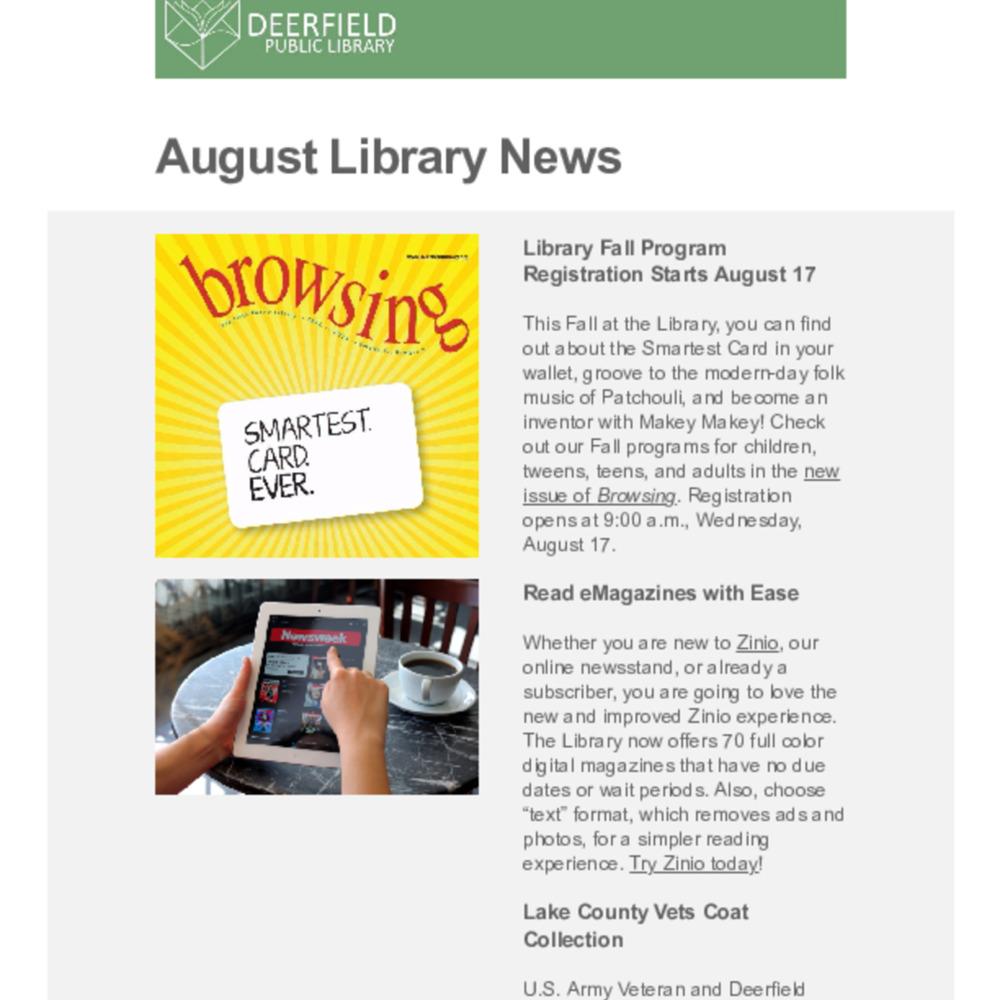2016-8-11 Library E-news.pdf
