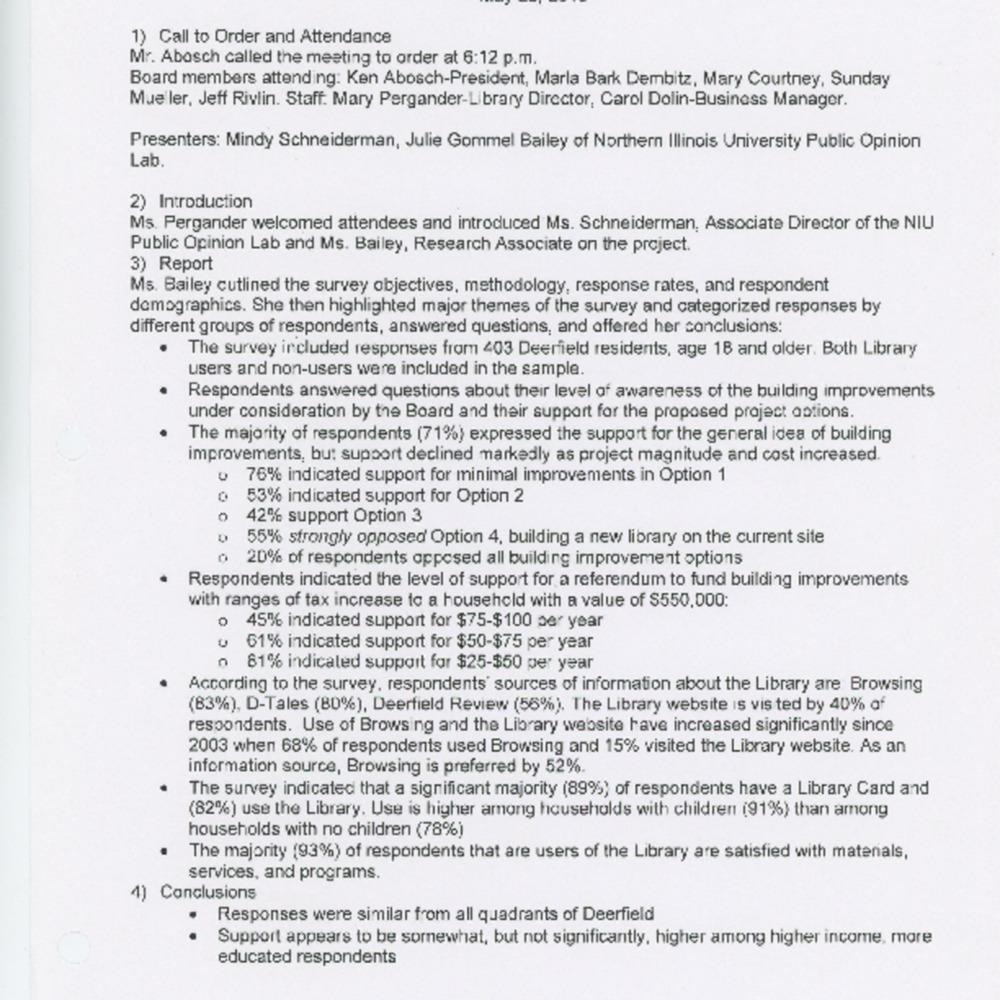 2010-05-26.pdf
