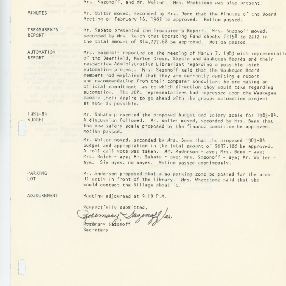 1983-03-16.pdf