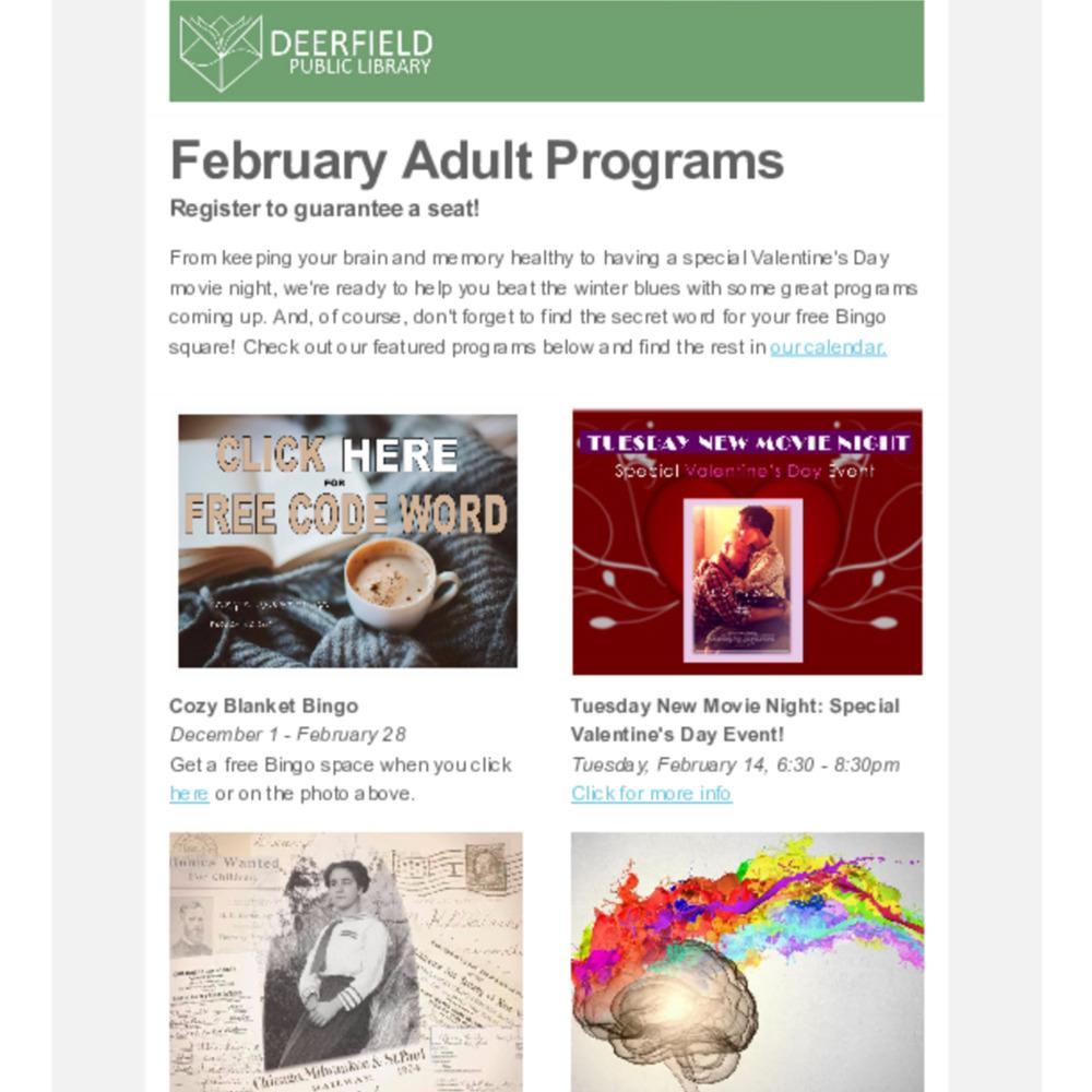 2017-1-31 Adult Programs E-news.pdf