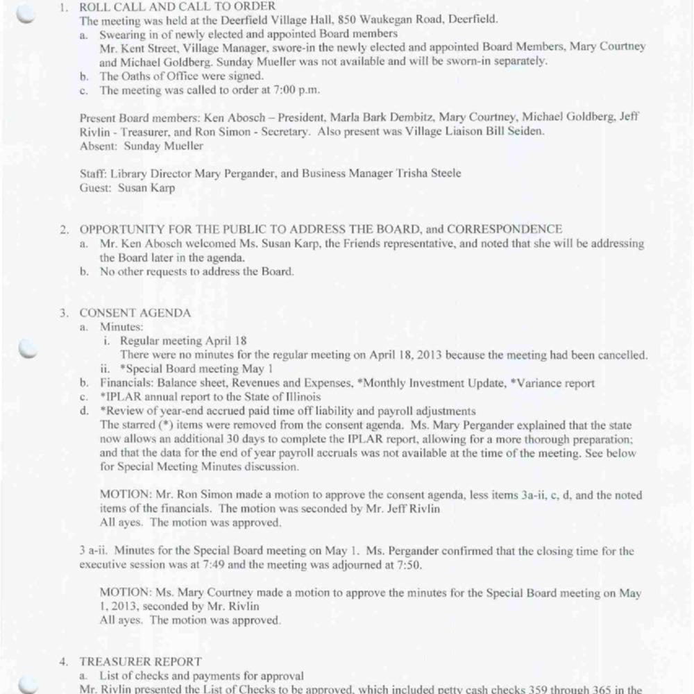2013-05-15.pdf