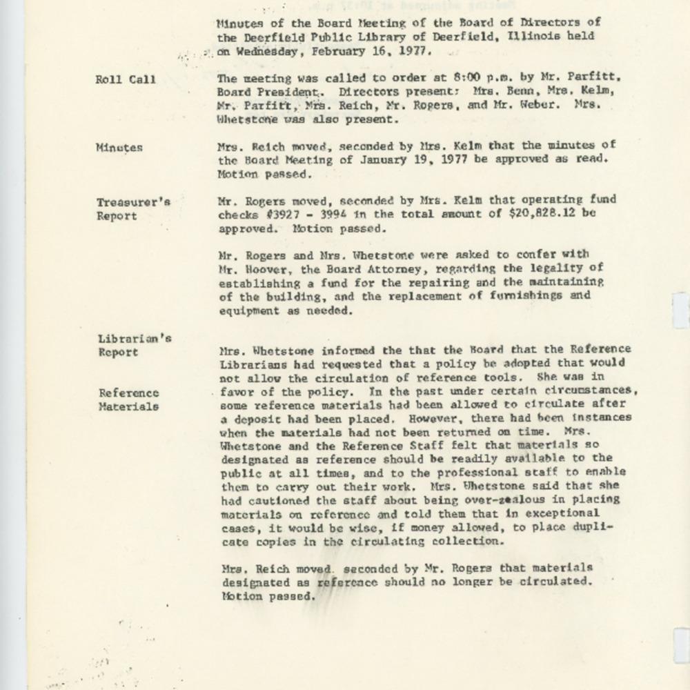 1977-02-16.pdf