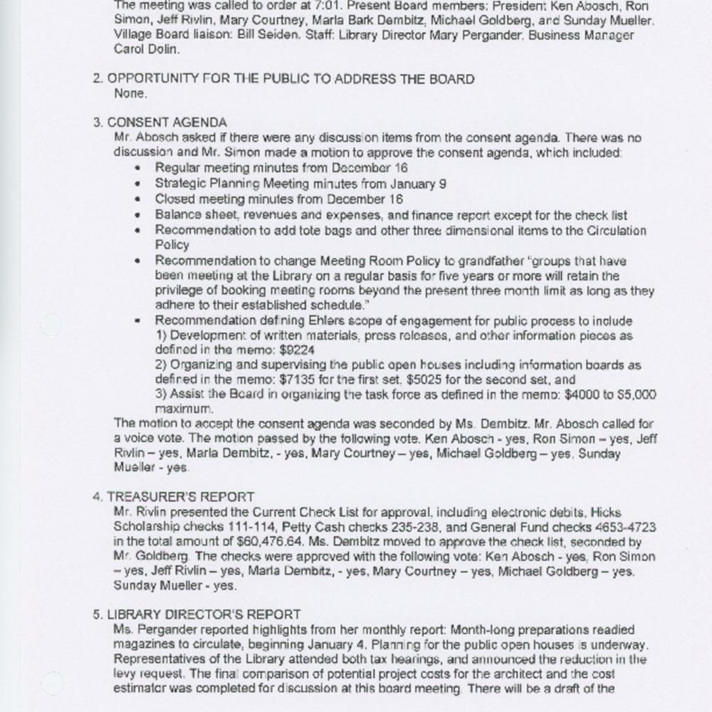 2010-01-20.pdf