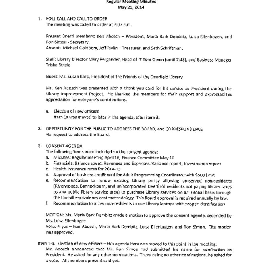 2014-05-21.pdf