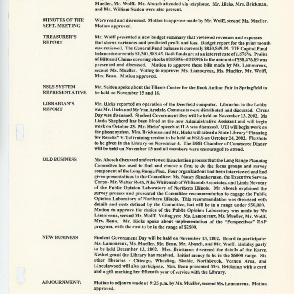 2002-10-16.pdf