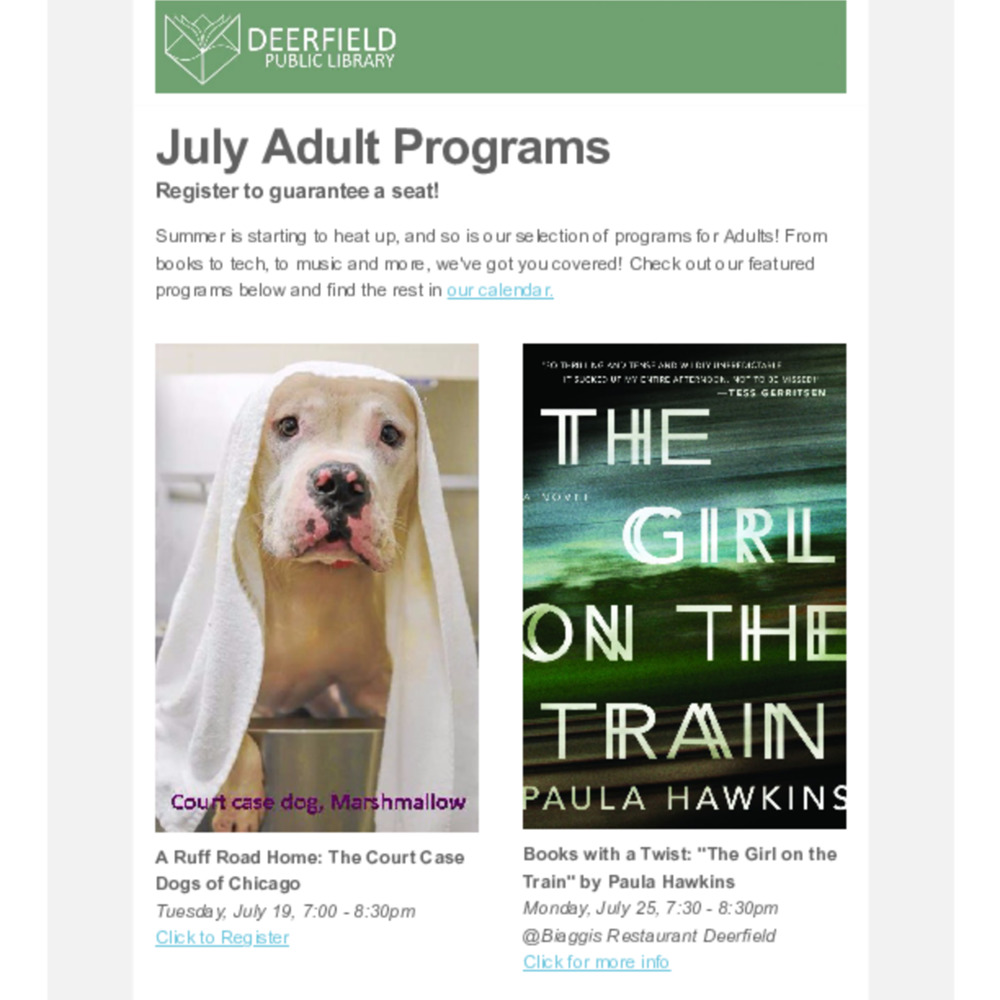 2016-7-7 Adult Programs E-news.pdf